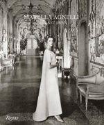 Marella Agnelli : The Last Swan - Marella Agnelli