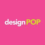 DesignPOP - Lisa S. Roberts
