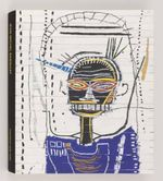Jean Michel Basquiat - Robert Farris Thompson
