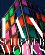 Ian Schrager : Design - Ian Schrager