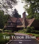 The Tudor Home - Kevin Murphy