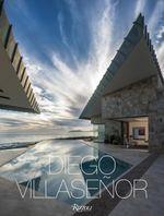Diego Villesenor - Diego Villasenor