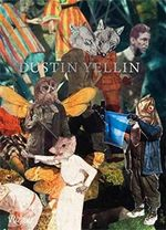 Dustin Yellin - Alanna Heiss