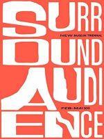 The Surround Audience : New Museum Triennial 2015 - Lauren Cornell