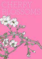 Cherry Blossoms - James T. Ulak