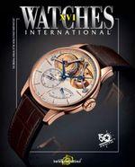 Watches International XVI - Tourbillon International