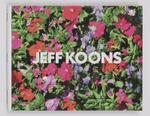 Jeff Koons : Split Rocker - Larry Gagosian