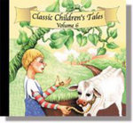 Classic Childrens Tales V06 D : Classic Children's Tales