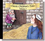 Classic Childrens Tales V07 D