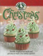 Gooseberry Patch Christmas Book 16 - Gooseberry Patch