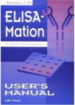 Elisa-Mation : Version 1. 0 - Jarrett N. Schmit