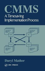 CMMS : A Timesaving Implementation Process - Daryl Mather