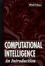 Computational Intelligence : An Introduction - Witold Pedrycz