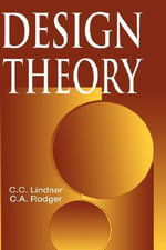 Design Theory : Study of the Gray-Scott Reaction in a Two-phase Re...