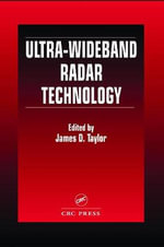 Ultrawideband Technology Handbook : Cultivating Christian Commitment - James D. Taylor