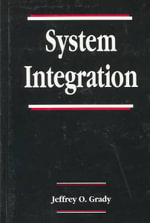 System Integration - Jeffrey O. Grady