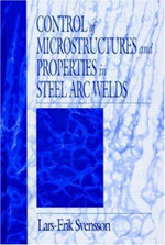 Control of Microstructures and Properties in Steel Arc Welds : Chicago's Packinghouse Workers, 1894-1922