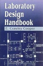 Laboratory Design Handbook - E. Crawley Cooper