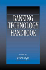 Banking Technology Handbook : Using Teams to Improve the Audit Process