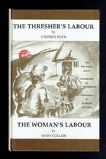 The Thresher's Labour