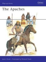 The Apaches : Public Space and Development in Bogota. - Jason Hook