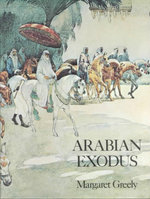 Arabian Exodus : Metabolism and Regulation - Margaret Greely