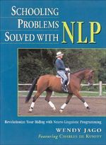 Schooling Problems Solved with NLP - Wendy Jago