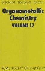 Organometallic Chemistry