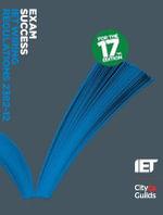 Exam Success : IET Wiring Regulations 2382-12 - P. Cook
