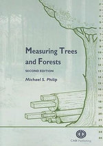 Measuring Trees and Forests - Michael S. Philip
