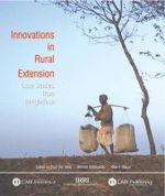 Innovations in Rural Extension : Case Studies from Bangladesh