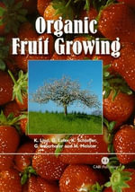 Organic Fruit Growing - K. Lind