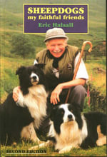 Sheepdogs : My Faithful Friends - HALSALL ERIC