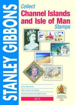 Collect Channel Islands and Isle of Man Stamps : South-East Asia Part 21