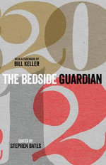 The Bedside Guardian 2012