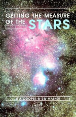 Getting the Measure of the Stars : tbc - W. A. Cooper