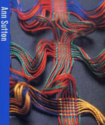 Ann Sutton : Mechanization and Handloom Weavers, 1780-1840 - Diane Sheehan