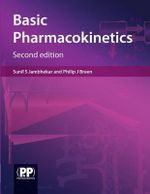 Basic Pharmacokinetics - Royal Pharmaceutical Society of Great Britain