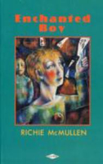 Enchanted Boy : v.1 - Richie McMullen