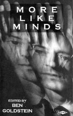 More Like Minds - Ben Goldstein