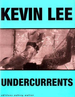 Undercurrents - Kevin Lee