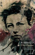 Arthur Rimbaud : The Poems - Arthur Rimbaud