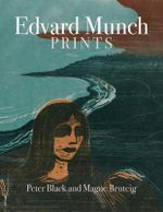 Edvard Munch Prints : Prints - Peter Black