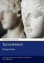 Symposium - Xenophon