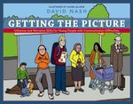 Getting the Picture : Inference and Narrative Skills for Young People with Communication Difficulties - Dave Nash