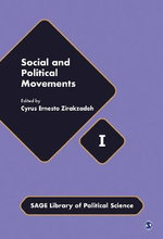 Social and Political Movements