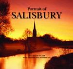 Portrait of Salisbury - Sue Walker