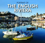 Portrait of the English Riviera - Adrian Oakes