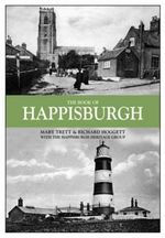 The Book of Happisburgh : The Age of Steam - Mary Trett