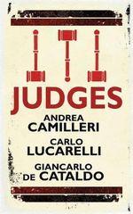 Judges - Andrea Camilleri